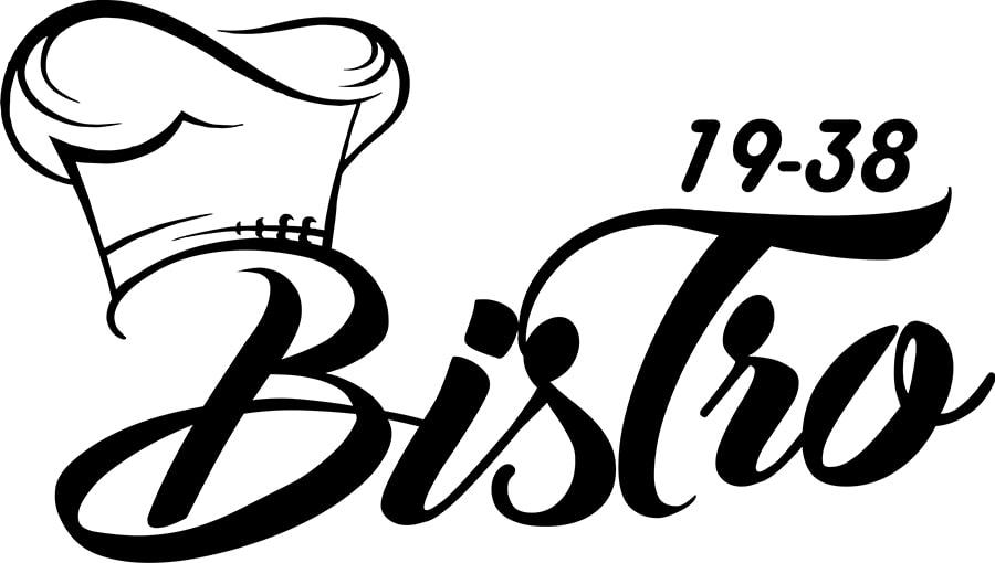 BISTRO 1938 LOGO 2017.-min
