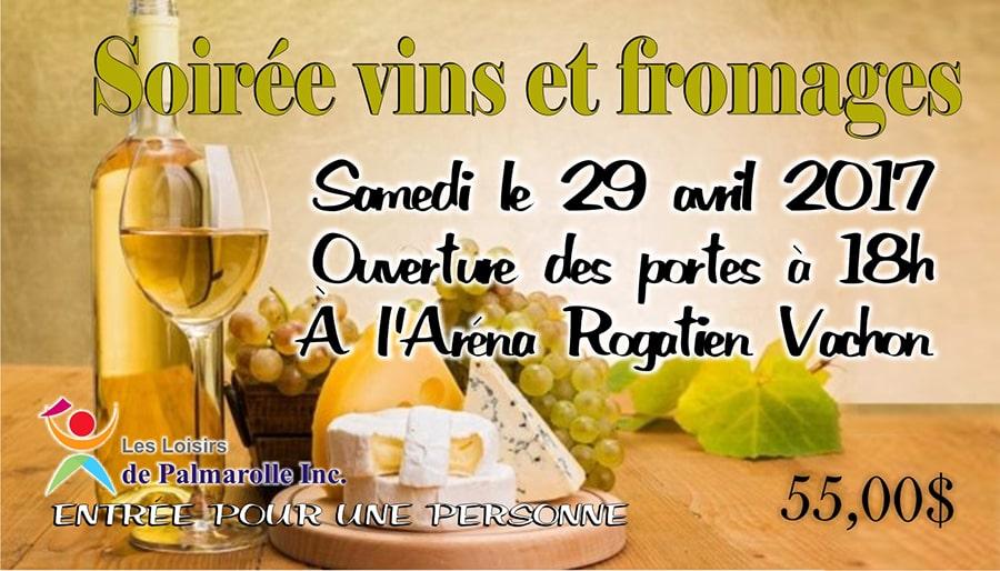 Billet vin et from. 2017.ÉPREUVE#1 + corr.-min
