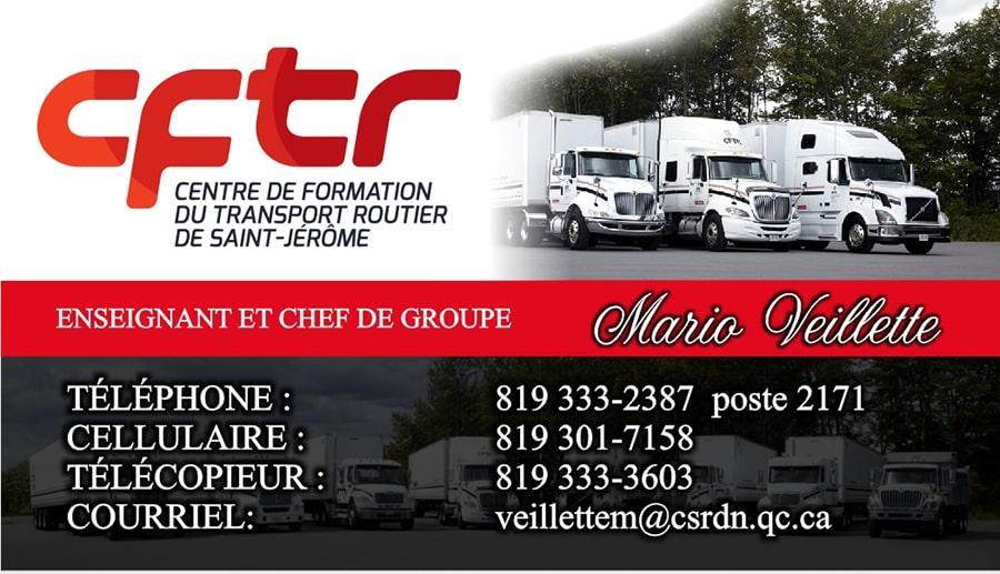 CFTR Mario FortierCA-2016-min