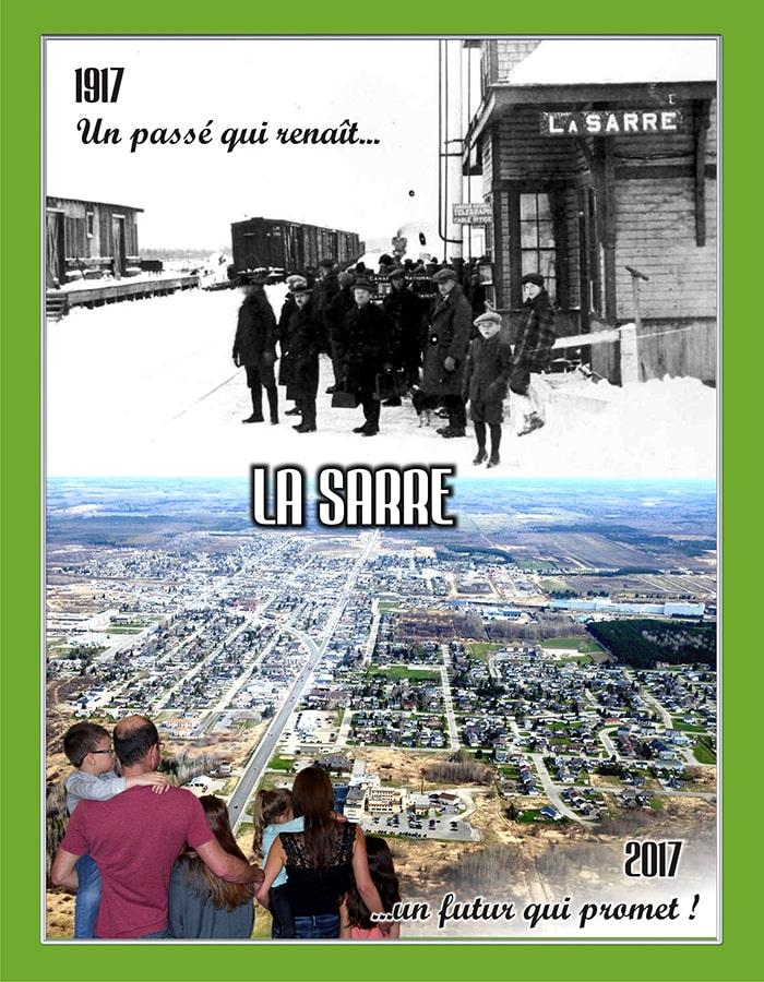 COUVERTURE 100e LA SARRE-min
