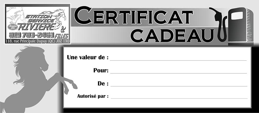 Certificat-Cadeau Riviere et filles 2018.ÉPR.#1-min
