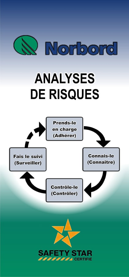 Norbord analyses de risques -2-min