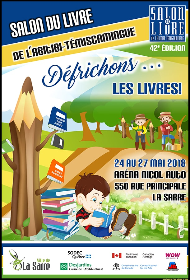 Salon du livre 2018 final-min