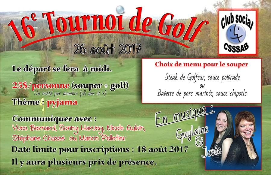 Tournoi Golf 2017.ÉPREUVE#3-min