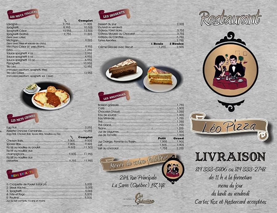 leo pizza depliants (2)-min