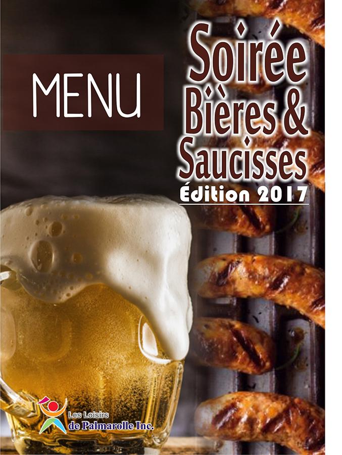 menu biere (1)