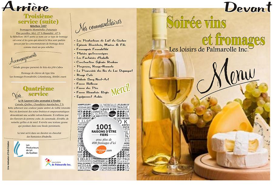 menu vins (1)