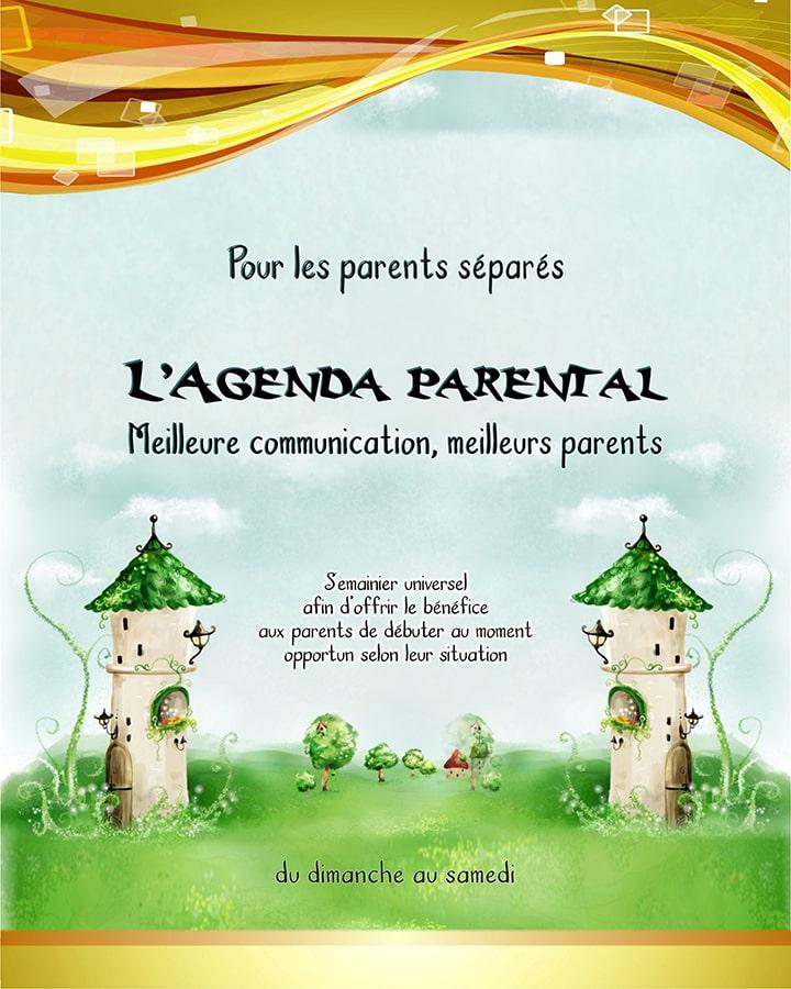 parental (2)-min